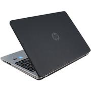 HP Probook 450G2 i5