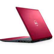 DELL Laptop 5470 VOS 0535