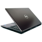 DELL Laptop 5470 VOS 0609