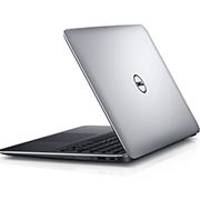 DELL Laptop 13 XPS 0593