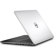 DELL Laptop 15 XPS 0544