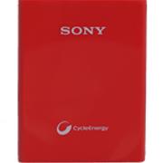 پاور بانک SONY CP-V3B