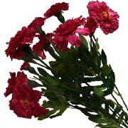 گل مصنوعی B27411