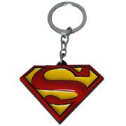 جاسوئیچی نماد سوپرمن