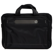 HP Notebook Case 15-H