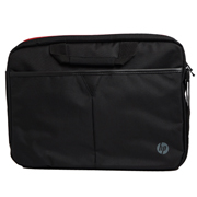 HP Notebook Case 15-J