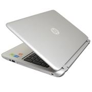 HP Envy K009ne