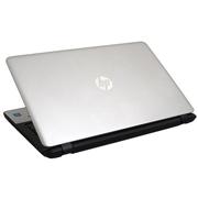 HP Probook 350G1 I7