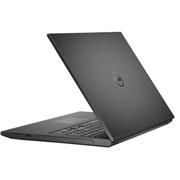 DELL Laptop Inspiron 3541 AMD