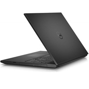 DELL Laptop 3542 INS 0636
