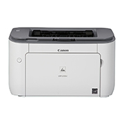 CANON Printer LBP6200d