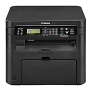 CANON Printer MF212w Multifunction Laser