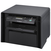 CANON Printer MF4410 MFP Laser