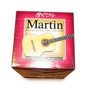 سیم گیتار مارتین - مکزیکی کلاسیک