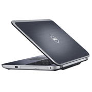 DELL Laptop 5537 INS 0606