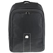 کیف لپ تاپ دلسی سری VILLETTE کد 003180620
