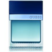 ادو تویلت مردانه 100ml, GUESS Seductive Homme Blue