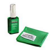 پاک کننده پاک کننده  MONSTER SCREEN CLEAN129858