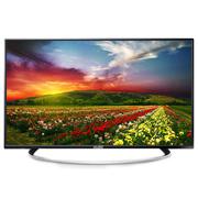 تلویزیون BLEST BTV-43SB110B