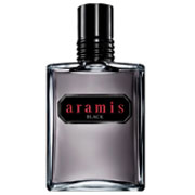 ادوتویلت 110ml,ARAMIS black