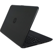 HP LAPTOP Pro Book  250 G4