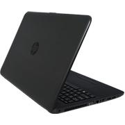 HP LAPTO Pro Book 250 G4 -DC