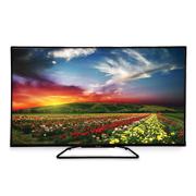 تلویزیون  BLEST BTV-55SB210B