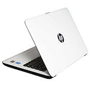 HP LAPTOP AM100 ne