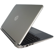 HP LAPTOP ab582TX