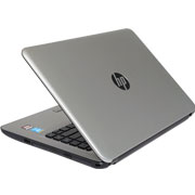 HP LAPTOP AM101 ne