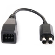 Adapter Transfer Cable Xbox 360 Slim