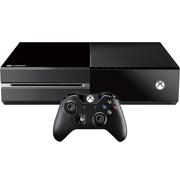 MICROSOFT Xbox One-500GB