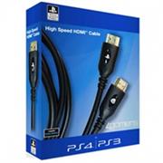 PS4 HDMI HIGH SPEED ORG