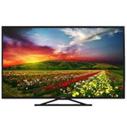 تلویزیون  BLEST BTV-50SE110B