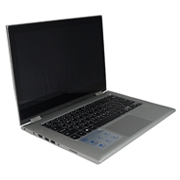 DELL Laptop 7359-INS-0905