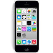 موبایل iPhone 5C-8GB