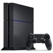 Sony PlayStation 4- RG2(500GB HARD)1216