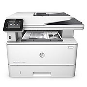 HP Printer M426DN