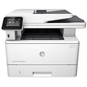 HP Printer M426DW