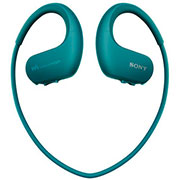 SONY MP3-NWZ-WS413