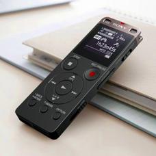 دستگاه ضبط صدا SONY UX560