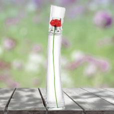 ادوپرفیوم زنانه 100ml, KENZO Flower