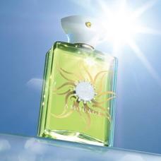 ادوپرفیوم مردانه 100ml,AMOUAGE Sunshine