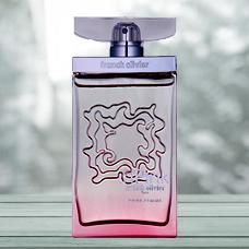 ادوپرفیوم زنانه 75ml, FRANCK OLIVIER In Pink