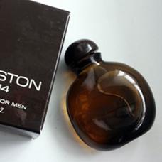 ادوکلن مردانه 100ml, HALSTON Z-14
