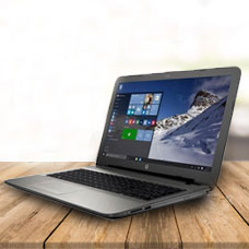 HP LAPTOP AY190nia