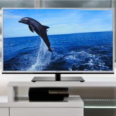 تلویزیون TOSHIBA, 40TL968