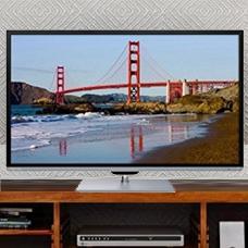 تلویزیون TOSHIBA, 40L7335