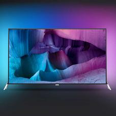 تلویزیون PHILIPS, 48PUS7600