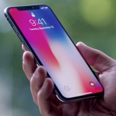 موبایل iPhoneX -256GB
